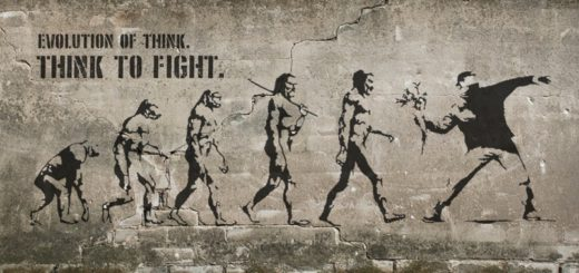 Evolution of Think 2