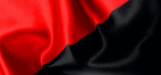 Flag_of_Anarcho_syndicalism
