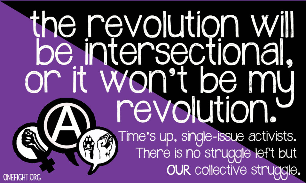 anarkafeminis