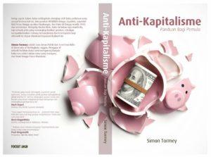 Buku Anti-Kapitalisme-