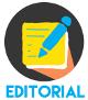 editorial80