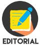 editorial80x