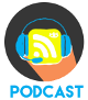 podcast80