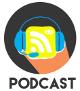 podcast80x