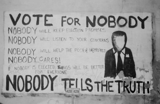votenobody